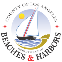 LA County Dept of Beaches & Harbors