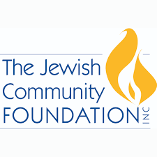 The Jewish Community Foundation