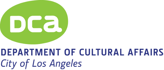 Los Angeles Department of Cultural Affairs