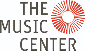 The Music Center of Los Angeles County