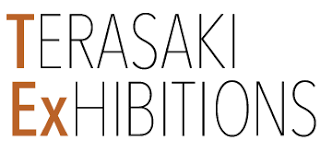 Terasaki Exhibitions